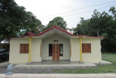Casa Hostal La Colonial