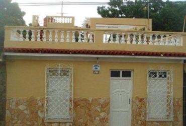 Casa Hostal La Juliana