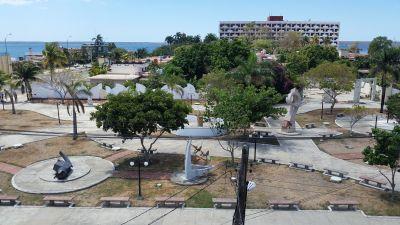 Casa Hostal La Marina