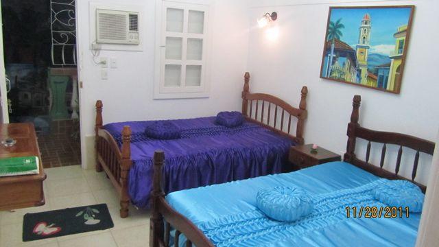 casa-hostal-la-milagrosa-trinidad-5-1-jpg