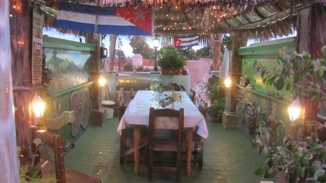 casa-hostal-la-milagrosa-trinidad-5-11-jpg