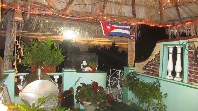 casa-hostal-la-milagrosa-trinidad-5-12-jpg