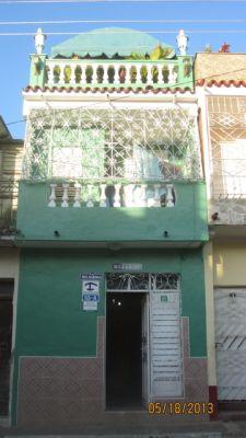 casa-hostal-la-milagrosa-trinidad-5-15-jpg