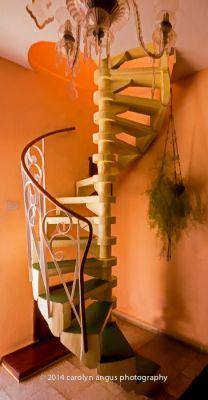 casa-hostal-la-milagrosa-trinidad-5-16-jpg