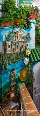 casa-hostal-la-milagrosa-trinidad-5-17-jpg