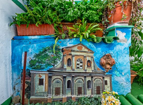 casa-hostal-la-milagrosa-trinidad-5-18-jpg