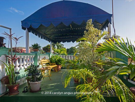 casa-hostal-la-milagrosa-trinidad-5-20-jpg
