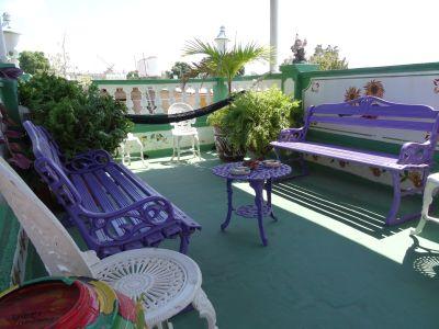 casa-hostal-la-milagrosa-trinidad-5-24-jpg