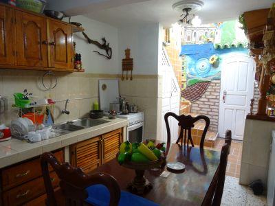 casa-hostal-la-milagrosa-trinidad-5-25-jpg