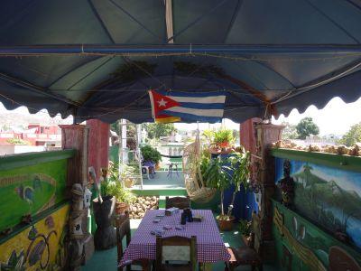 casa-hostal-la-milagrosa-trinidad-5-26-jpg