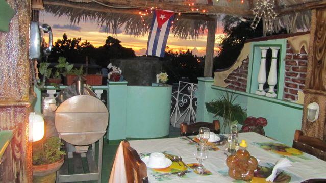 casa-hostal-la-milagrosa-trinidad-5-4-jpg