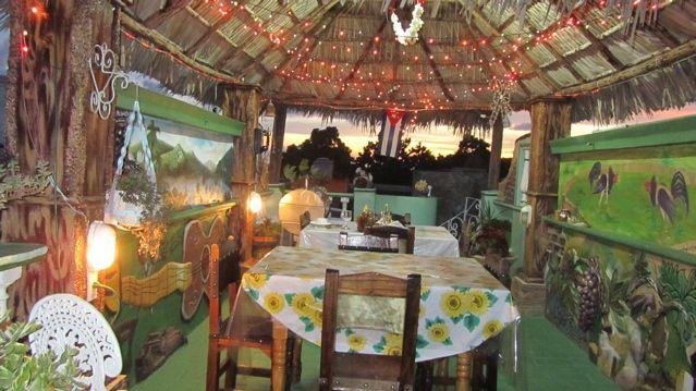 casa-hostal-la-milagrosa-trinidad-5-5-jpg