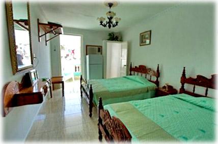 casa-hostal-la-milagrosa-trinidad-5-jpg