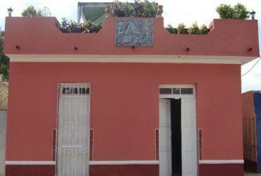 Casa Hostal La Torres Padron