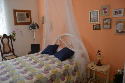 Room 3 Double