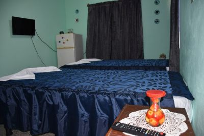 Room Twin