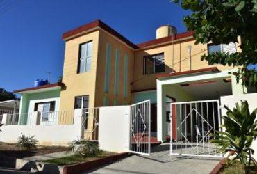Casa Hostal Las Marias
