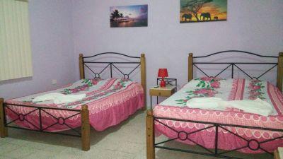 Room 2 Twin
