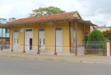 Casa Hostal Leticia & Oscar
