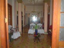 Casa Hostal Lilian