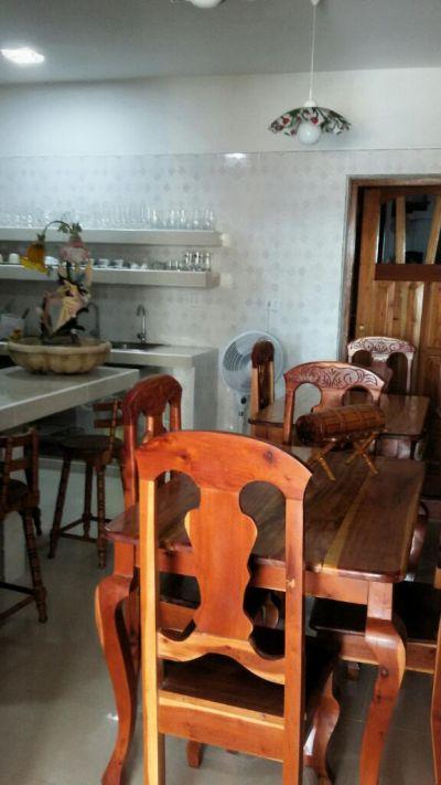 casa-hostal-litoral-caleton-playa-larga-4-11-jpg