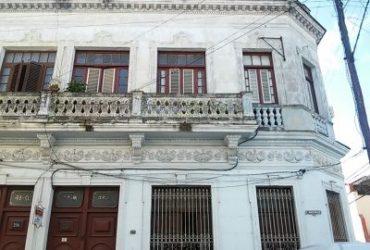 Casa Hostal Los Balcones