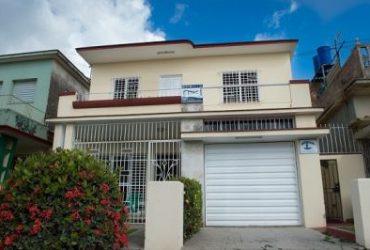 Casa Hostal Los Torralbo
