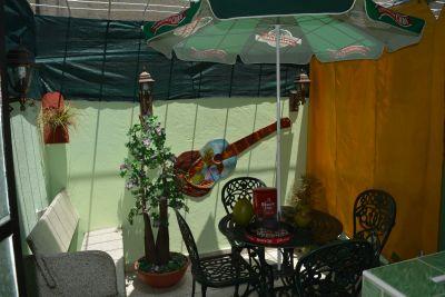 casa-hostal-lourdes-cienfuegos-4-1-jpg