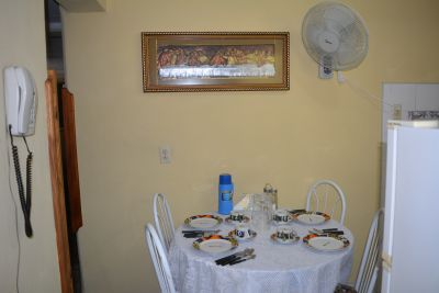 casa-hostal-lourdes-cienfuegos-4-6-jpg
