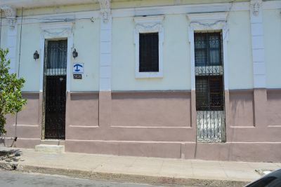 casa-hostal-lourdes-cienfuegos-4-jpg