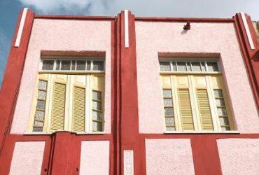 Casa Hostal Luis Estevez