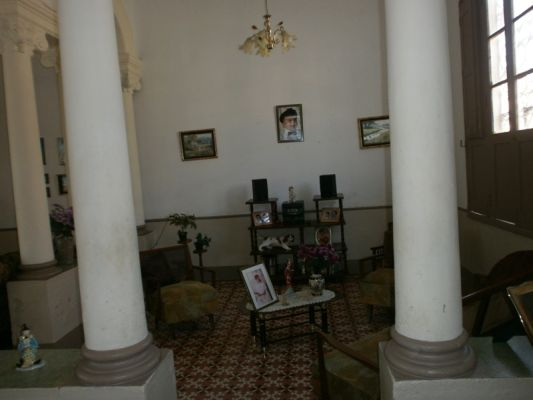 casa-hostal-luisa-tony-cienfuegos-4-2-jpg