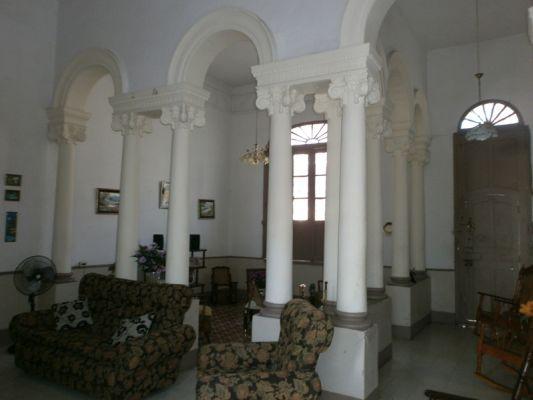 casa-hostal-luisa-tony-cienfuegos-4-3-jpg