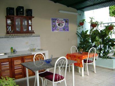 casa-hostal-luisa-tony-cienfuegos-5-1-jpg