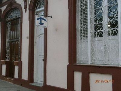 casa-hostal-luisa-tony-cienfuegos-5-10-jpg