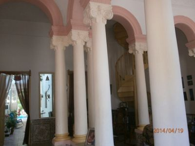 casa-hostal-luisa-tony-cienfuegos-5-11-jpg