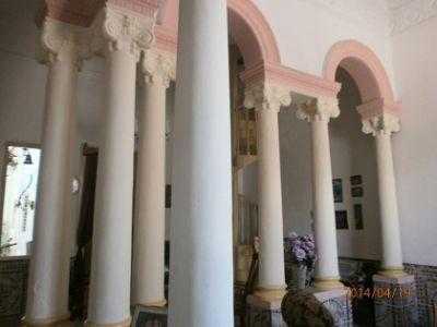 casa-hostal-luisa-tony-cienfuegos-5-12-jpg
