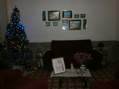 casa-hostal-luisa-tony-cienfuegos-5-13-jpg
