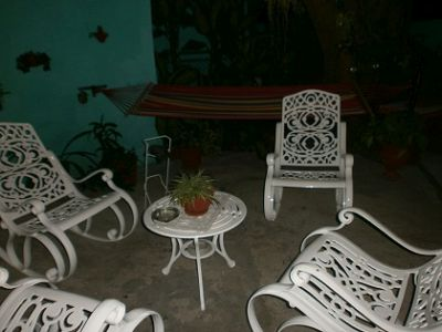 casa-hostal-luisa-tony-cienfuegos-5-14-jpg
