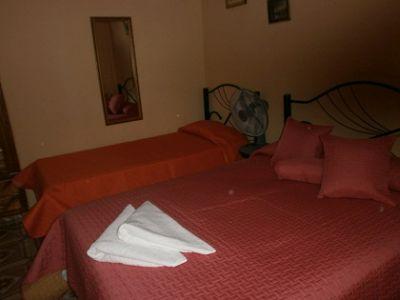 casa-hostal-luisa-tony-cienfuegos-5-19-jpg