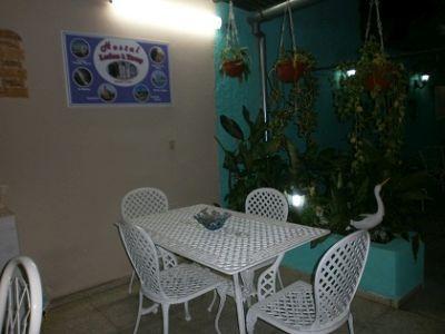 casa-hostal-luisa-tony-cienfuegos-5-2-jpg