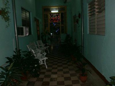 casa-hostal-luisa-tony-cienfuegos-5-20-jpg