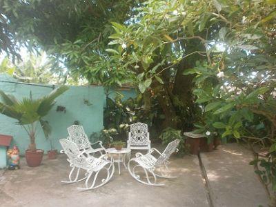 casa-hostal-luisa-tony-cienfuegos-5-22-jpg