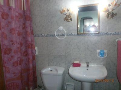 casa-hostal-luisa-tony-cienfuegos-5-23-jpg