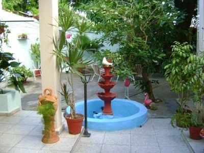 casa-hostal-luisa-tony-cienfuegos-5-3-jpg