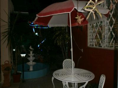 casa-hostal-luisa-tony-cienfuegos-5-4-jpg