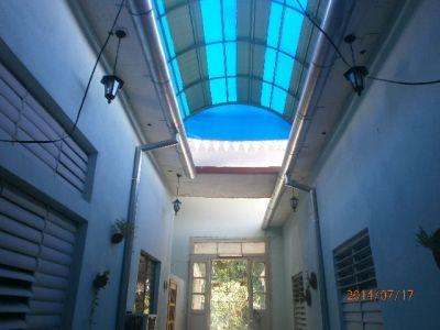 casa-hostal-luisa-tony-cienfuegos-5-5-jpg