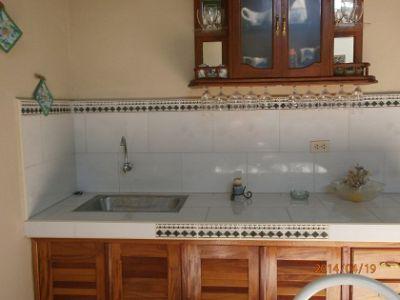 casa-hostal-luisa-tony-cienfuegos-5-7-jpg