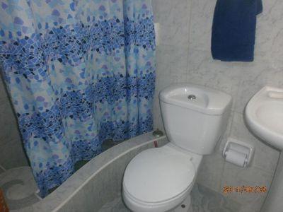 casa-hostal-luisa-tony-cienfuegos-5-9-jpg