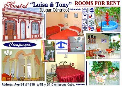 casa-hostal-luisa-tony-cienfuegos-5-jpg